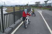 2011 1:2011 1 8騎車 (7).JPG
