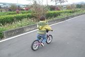 2011 1:2011 1 8騎車 (10).JPG