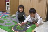 2011 1:IKEA買的玩具車及地毯 (2).JPG