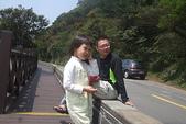 2011 4:2011 4 8陽明山 (9).JPG