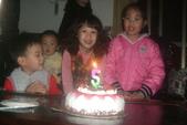 2012 3:2012 3 8五歲 (7).JPG