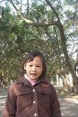2011 1:2010 1 2桃園埔心牧場 (46).JPG