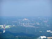 2009-0712-再訪小粗坑古道&石牛山驚險行:20-看到六福村了沒.jpg
