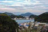 20161126石手寺 松山城 咸陽島 (Day5):DSCN7256.JPG