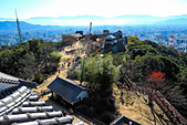 20161126石手寺 松山城 咸陽島 (Day5):DSCN7219.JPG