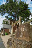 20161124小豆島千牧田與橄欖公園(Day3):IMG_5329.JPG