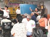大同公益活動照:101/04/18高雄大同世界慈善發放活動