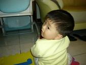 200412寶寶會爬了:1102434305.jpg