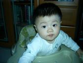 20041107淡江校園:1100781137.jpg