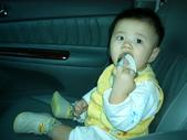200410溫泉之旅:1098709246.jpg
