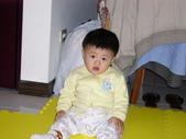 200412寶寶會爬了:1102434307.jpg