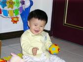 200412寶寶會爬了:1102434308.jpg
