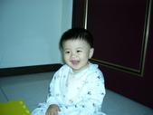 200412寶寶會爬了:1102434300.jpg