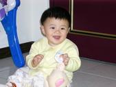 200412寶寶會爬了:1102434309.jpg