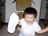 200504寶寶生活:1115733201.jpg