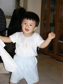 200504寶寶生活:1115733457.jpg