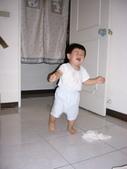 200504寶寶生活:1115733471.jpg