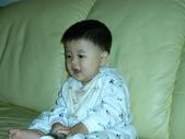 200412寶寶會爬了:1102434312.jpg