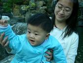 20041107淡江校園:1100781127.jpg