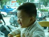 200409 我是乖寶寶:1096563663.jpg