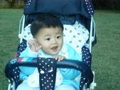 20041107淡江校園:1100781136.jpg