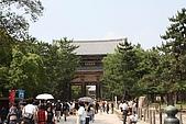 奈良_背包客之日本流浪記_20090614:IMG_0592.JPG