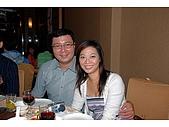 080927 蔣哥婚禮:DSC_0009.jpg