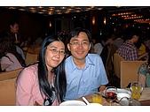 080927 蔣哥婚禮:DSC_0011.jpg