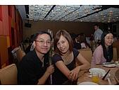 080927 蔣哥婚禮:DSC_0021.jpg