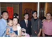 080927 蔣哥婚禮:DSC_0034.jpg
