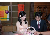 080927 蔣哥婚禮:DSC_0036.jpg