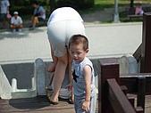 去張瑞庭叔叔家玩之小孩大混戰:DSC_0004.jpg