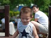去張瑞庭叔叔家玩之小孩大混戰:DSC_0005.jpg