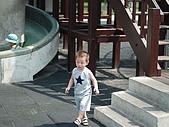 去張瑞庭叔叔家玩之小孩大混戰:DSC_0006.jpg