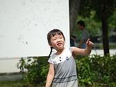 去張瑞庭叔叔家玩之小孩大混戰:DSC_0008.jpg