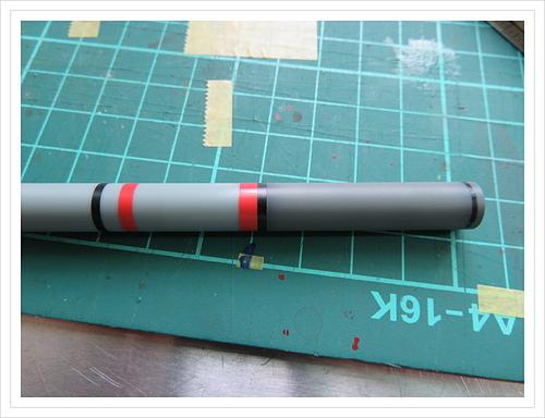 IMG_0458.JPG - 1/48 星際大戰 千年鷹號