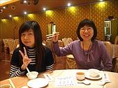 馬來亞 & 正宗永和豆漿:2008過年 292