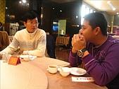 馬來亞 & 正宗永和豆漿:2008過年 293