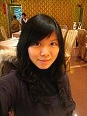 馬來亞 & 正宗永和豆漿:2008過年 296