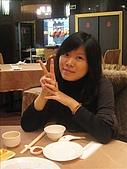 馬來亞 & 正宗永和豆漿:2008過年 303