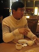 馬來亞 & 正宗永和豆漿:2008過年 305
