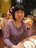 馬來亞 & 正宗永和豆漿:2008過年 306