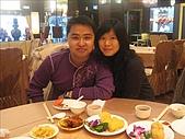 馬來亞 & 正宗永和豆漿:2008過年 307
