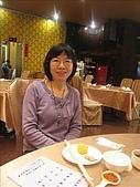 馬來亞 & 正宗永和豆漿:2008過年 309