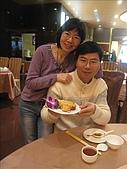 馬來亞 & 正宗永和豆漿:2008過年 310