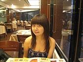 卡茲 & 樂雅樂:IMG_4884