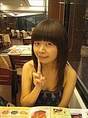 卡茲 & 樂雅樂:IMG_4885