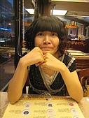 卡茲 & 樂雅樂:IMG_4886