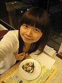 卡茲 & 樂雅樂:IMG_4891