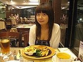 卡茲 & 樂雅樂:IMG_4893